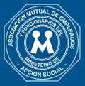 Asociación Mutual de Empleados y Funcionarios del Ministerio de Acción Social