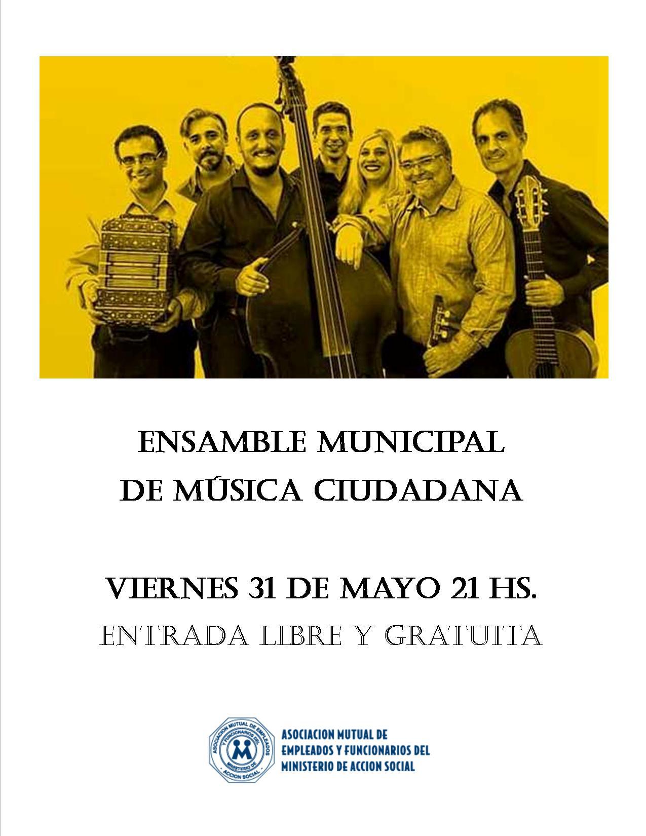 ensamble-de-musica-ciudadana-31-05-19
