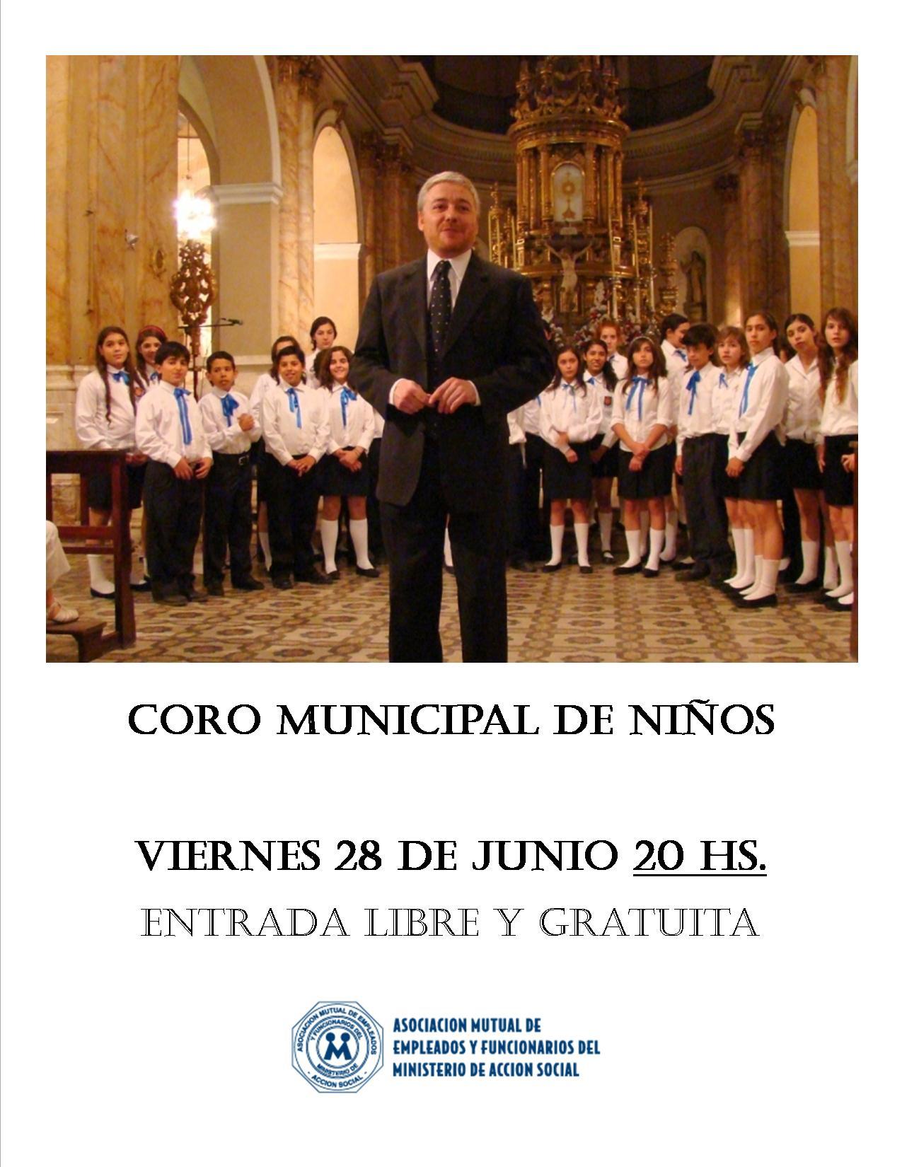 coro-de-nios-28-06-19