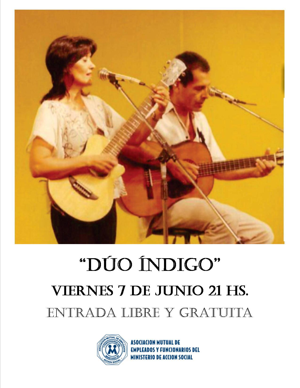 duo-indigo-07-06-19