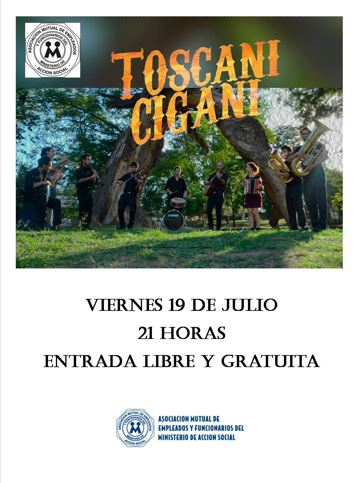 toscani-cigani-19-07-18