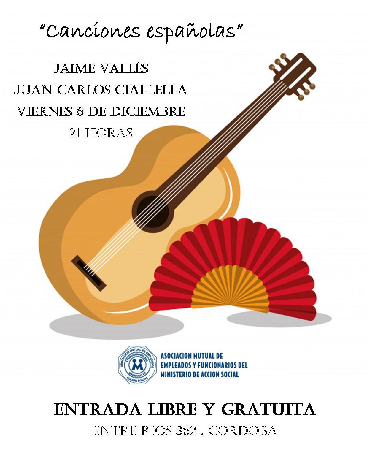 valles-ciallella-2019-2
